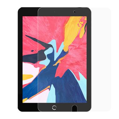 Benks матовая защитная пленка для iPad 10,2 (2019), фото №17