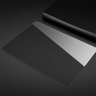 Benks защитное стекло  для iPad 10,2/Pro 10,5/iPad Air 3/iPad Air 2019 0,3mm OKR, фото №13