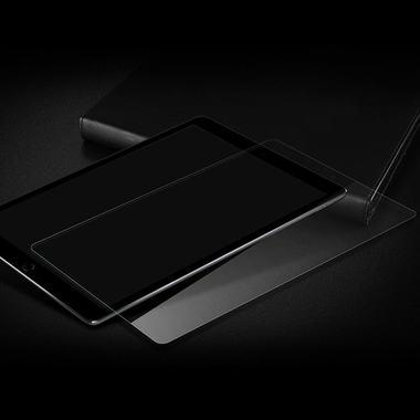 Benks защитное стекло  для iPad 10,2/Pro 10,5/iPad Air 3/iPad Air 2019 0,3mm OKR, фото №15
