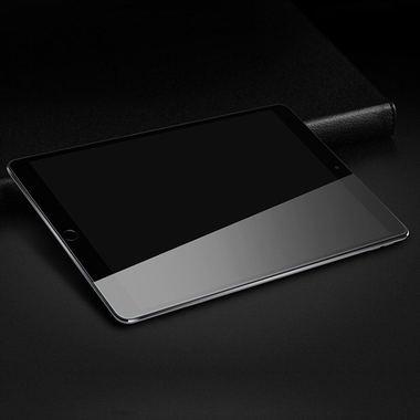 Benks защитное стекло  для iPad 10,2/Pro 10,5/iPad Air 3/iPad Air 2019 0,3mm OKR, фото №16
