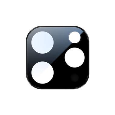 Защитное стекло на камеру для iPad 2020 - 1 шт., фото №1