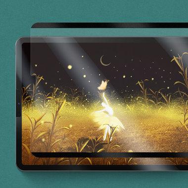 Paper Like магнитная защитная пленка для iPad Pro 12.9 (2018/2020/2021), фото №6