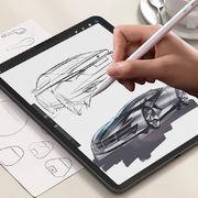 Paper Like магнитная защитная пленка для iPad Pro 11, Air 10.9 - фото 1