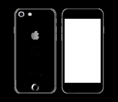 Защитные стекла для iPhone 8 купить в Benks Shop - каталог с низкими ценами