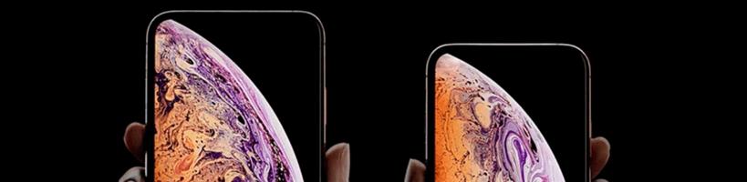 Скачиваем файлы с одного iPhone на другой iPhone - инструкция