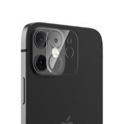 Защитная пленка на камеру для iPhone 12 - 2шт. - фото 1