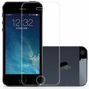 Защитное стекло для iPhone SE/5/5S - 0.15 мм KR - фото 1