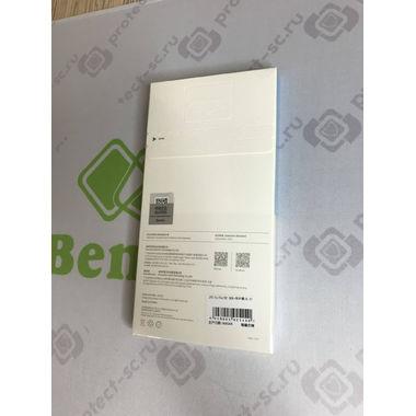 Защитное стекло Benks для iPhone 5/5S/5C/SE, фото №3