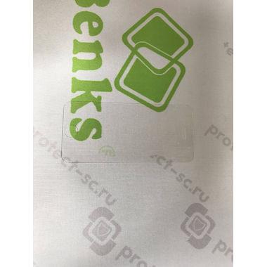 Защитное стекло Benks для iPhone 5/5S/5C/SE, фото №6