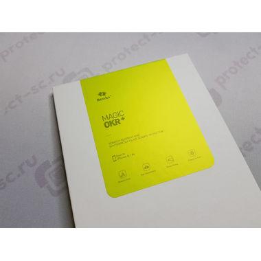 Benks защитное стекло для iPhone 6 | 6S OKR+ 0.3 мм, фото №3