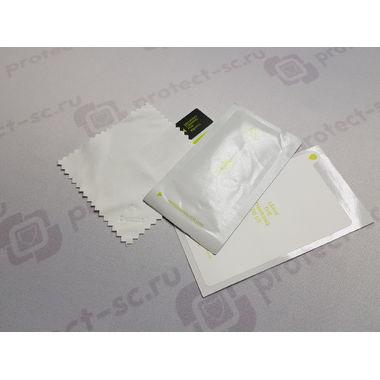 Benks защитное стекло для iPhone 6 | 6S OKR+ 0.3 мм, фото №6