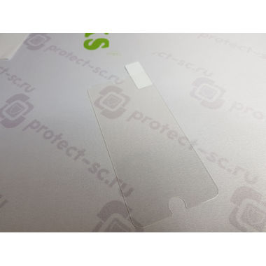 Benks защитное стекло для iPhone 6 | 6S OKR+ 0.3 мм, фото №7