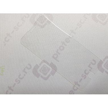 Benks защитное стекло для iPhone 6 | 6S OKR+ 0.3 мм, фото №8