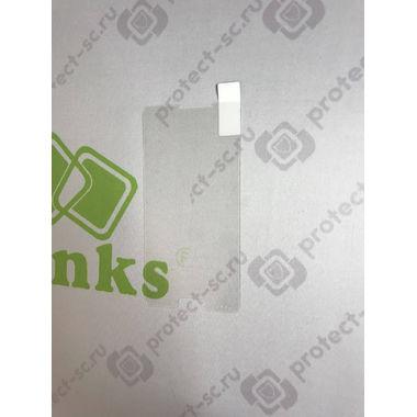 Защитное стекло на Samsung Galaxy Note 4, фото №4