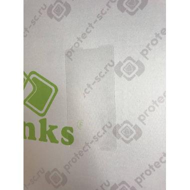 Защитное стекло на Samsung Galaxy Note 4, фото №5