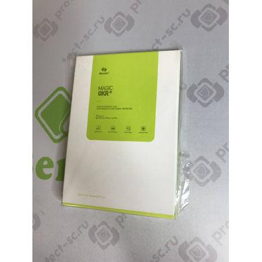 Benks защитное стекло для iPhone 6 Plus | 6S Plus OKR+ 0,3 мм, фото №2