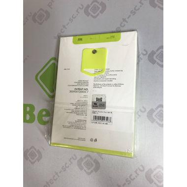 Benks защитное стекло для iPhone 6 Plus | 6S Plus OKR+ 0,3 мм, фото №3