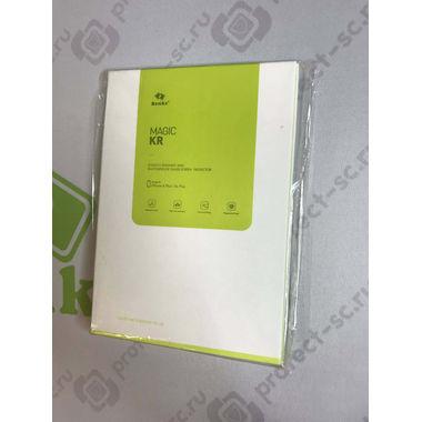 Benks защитное стекло на iPhone 6 Plus   6S Plus - 0,15 мм KR+, фото №2