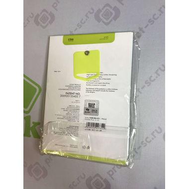 Benks защитное стекло на iPhone 6 Plus   6S Plus - 0,15 мм KR+, фото №3