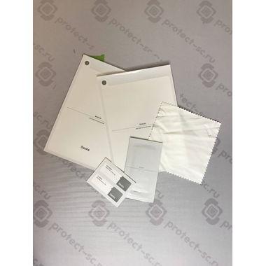Benks Защитное стекло для iPad Air/Air2/Pro9,7/New - OKR, фото №7