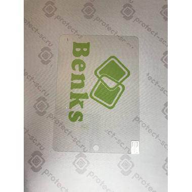 Benks Защитное стекло для iPad Air/Air2/Pro9,7/New - OKR, фото №8
