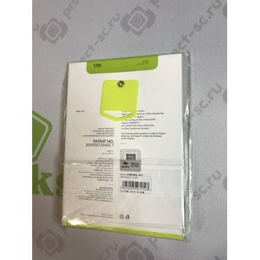Benks защитное стекло для iPhone 6 | 6S - 0.23 мм KR+, фото №3