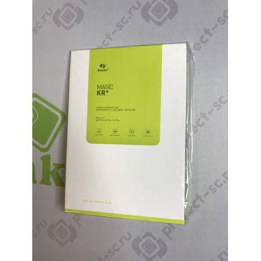Benks защитное стекло на iPhone 6 Plus 6S Plus - 0,23мм KR+, фото №2