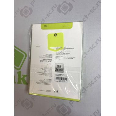 Benks защитное стекло на iPhone 6 Plus 6S Plus - 0,23мм KR+, фото №3