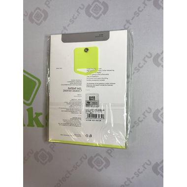 Benks Защитное стекло на iPhone 6 Plus | 6S Plus черное XPro 3D, фото №4