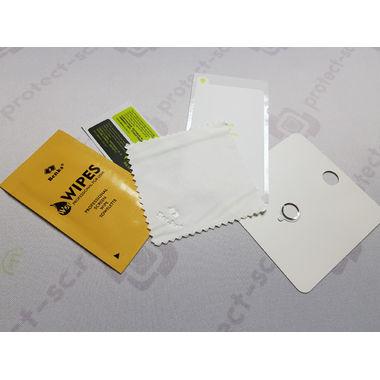 Benks Защитное стекло на iPhone 6/6S XPro 3D Белое, фото №8