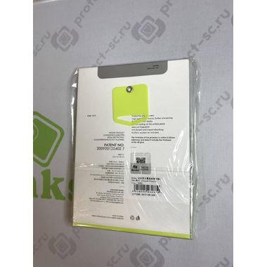 Benks Защитное стекло на iPhone 6 Plus | 6S Plus белое XPro 3D, фото №3