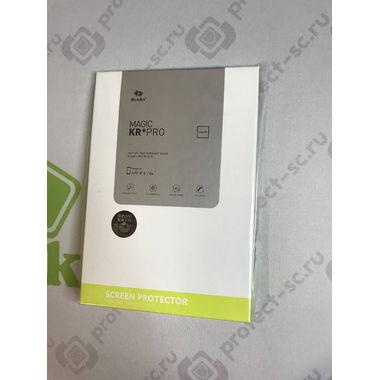 Benks приватное затемняющее стекло для iPhone 6 6S 3D Белое, фото №2