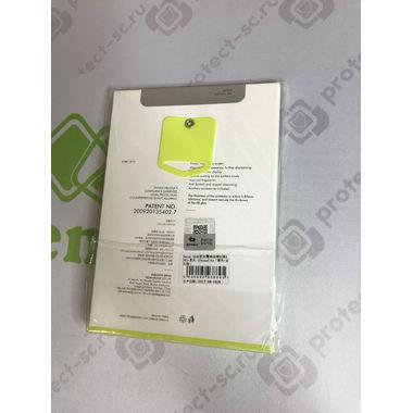Benks Защитное стекло на iPhone 6 6S 3D King Kong Черное, фото №2