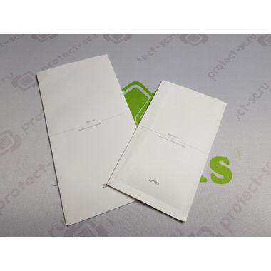 Benks KR Защитное стекло на iPhone XS/X/11 Pro - 0.15 мм, фото №5