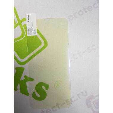 Benks KR Защитное стекло на iPhone XS/X/11 Pro - 0.15 мм, фото №7