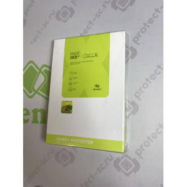 Benks OKR+ Comfort Защитное стекло для iPhone X/Xs/11 Pro - 0,3 мм, фото №2