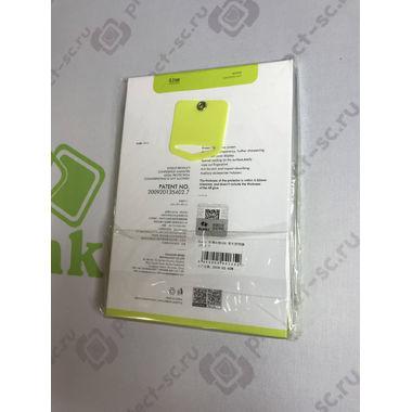 Benks OKR+ Comfort Защитное стекло для iPhone X/Xs/11 Pro - 0,3 мм, фото №3