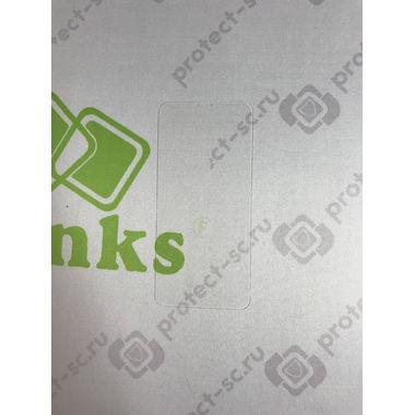 Benks OKR+ Comfort Защитное стекло для iPhone X/Xs/11 Pro - 0,3 мм, фото №5