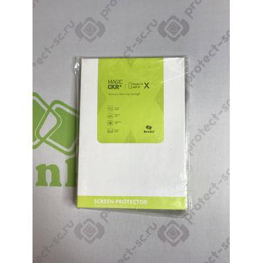Benks Защитное стекло для iPhone X/Xs - CKR+, фото №2