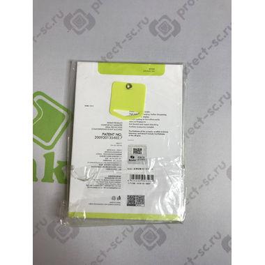 Benks Защитное стекло для iPhone X/Xs - CKR+, фото №3