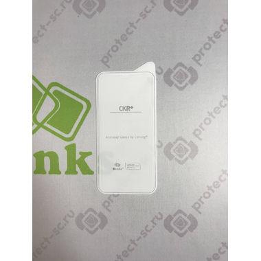 Benks Защитное стекло для iPhone X/Xs - CKR+, фото №4