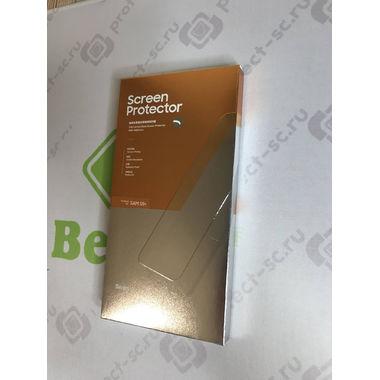 Benks Защитное стекло для Samsung Galaxy S9 Plus, фото №2