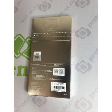 Benks Защитное стекло для Samsung Galaxy S9 Plus, фото №3