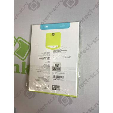Benks матовое защитное стекло для iPhone X/XS - OKR+Pro, фото №3