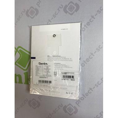 Benks Защитное стекло для iPhone 6/7/8 - 0.15 мм KR+ Anti Blue, фото №2