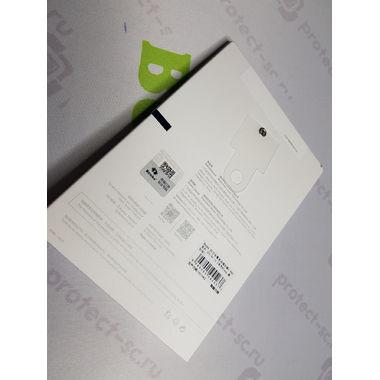 Benks VPro  матовое защитное стекло на iPhone XS/X/11 Pro - 0.3 mm, фото №9