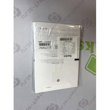 Benks Anti-Spy защитное стекло для iPhone XS/X/11 Pro - VPro, фото №14