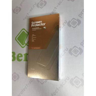 Benks Защитное стекло 3D для Samsung Galaxy Note 9, фото №3