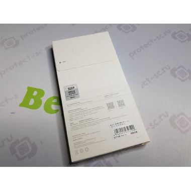 Benks KR Защитное стекло для iPhone X/XS/11 Pro - 0.15 mm, фото №3