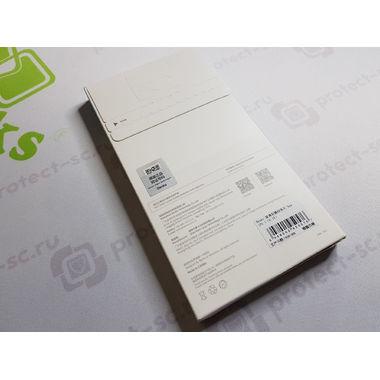 Benks KR Защитное стекло на iPhone Xr/11, фото №2